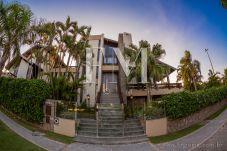Casa em Florianópolis - 003