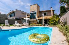 Casa em Florianópolis - 007