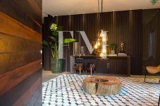 Casa em Florianópolis - 012