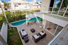 Casa em Florianópolis - 021