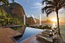 Casa em Rio de Janeiro - 070
