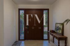 Casa em Florianópolis - 081