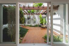 Casa em Florianópolis - 084