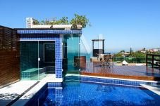 Casa em Rio de Janeiro - 068