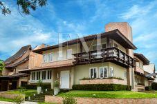 Casa em Florianópolis - 094
