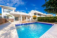 Casa em Florianópolis - 095