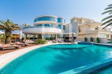 Casa em Florianópolis - 141