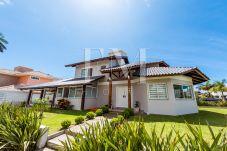 Casa em Florianópolis - 146