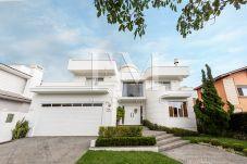 Casa em Florianópolis - 149