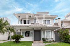 Casa em Florianópolis - 154