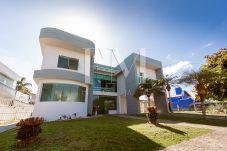Casa en Florianópolis - 002