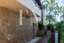 Casa en Florianópolis - 003