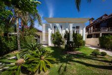 Casa en Florianópolis - 004