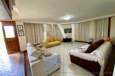 Casa en Florianópolis - 011
