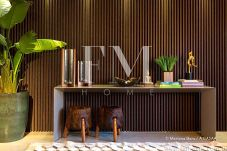 Casa en Florianópolis - 012
