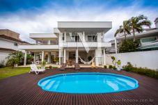 Casa en Florianópolis - 013