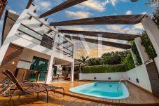 Casa en Florianópolis - 014
