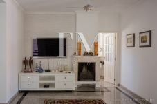 Casa en Florianópolis - 015