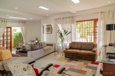 Casa en Florianópolis - 016