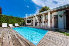 Casa en Florianópolis - 017