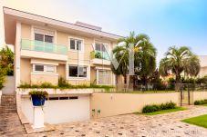 Casa en Florianópolis - 018