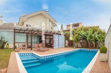 Casa en Florianópolis - 024