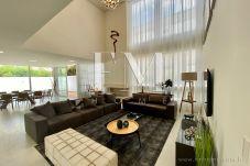 Casa en Florianópolis - 025