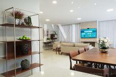 Casa en Florianópolis - 026