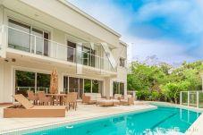 Casa en Florianópolis - 028