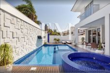 Casa en Florianópolis - 029