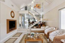 Casa en Florianópolis - 030
