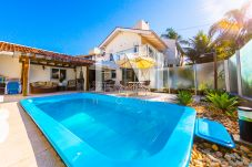 Casa en Florianópolis - 032
