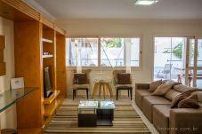 Casa en Florianópolis - 033