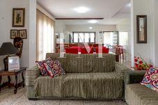 Casa en Florianópolis - 034