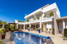Casa en Florianópolis - 035