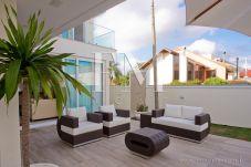 Casa en Florianópolis - 021