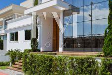 Casa en Florianópolis - 038