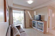Apartamento en Florianópolis - 040