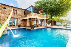 Casa en Florianópolis - 041