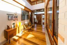 Casa en Florianópolis - 042