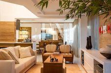 Casa en Florianópolis - 043