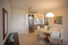 Apartamento en Florianópolis - 046