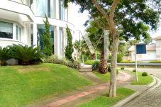 Casa en Florianópolis - 048