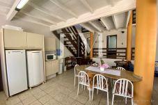Casa en Florianópolis - 049