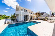 Casa en Florianópolis - 050