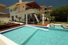 Casa en Bombinhas - 065