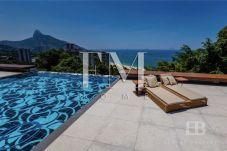 Casa en Rio de Janeiro - 071