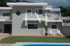 Casa en Florianópolis - 078