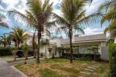 Casa en Florianópolis - 084