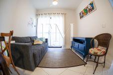 Apartamento en Florianópolis - 085